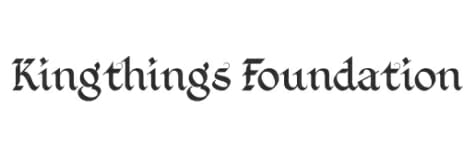 Kingthings Foundation