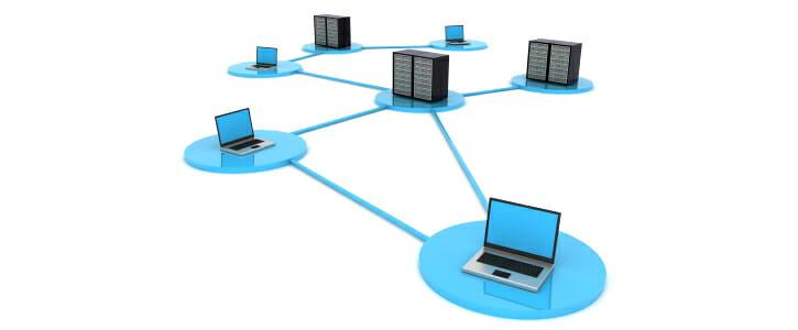 configurar-multiplos-virtualhosts-apache