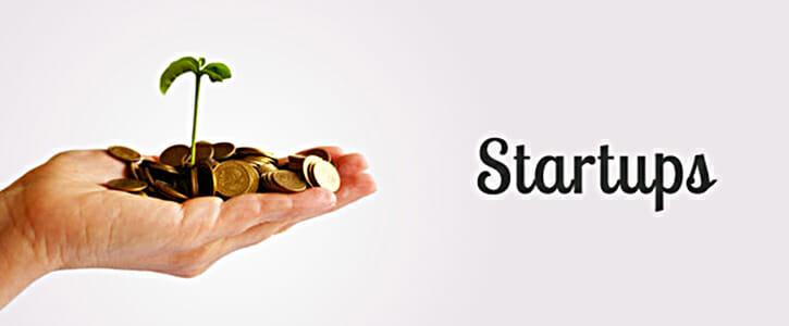 dicas-administrar-startup-eficiente