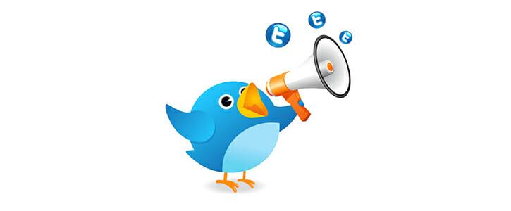 twitter-ferramenta-marketing