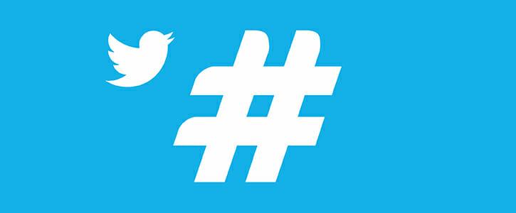 dicas-twittar-bem