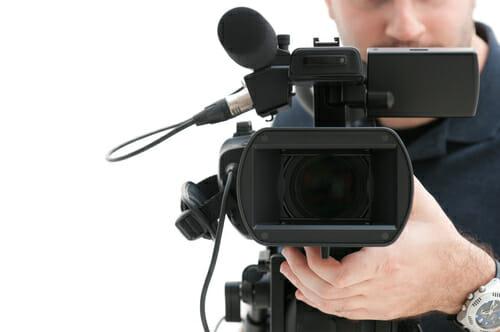 SEO-Video-101