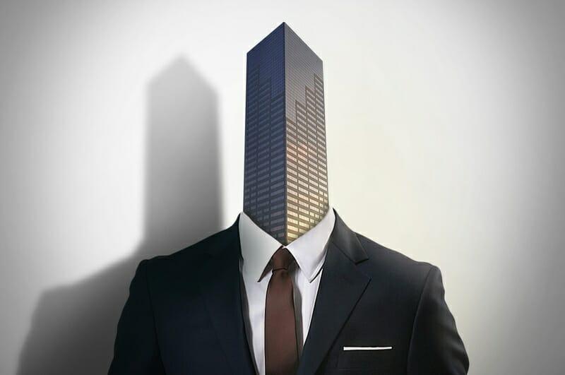 corporate-personhood