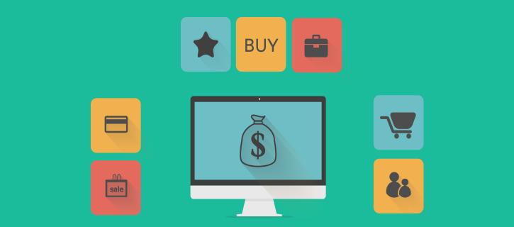 14-12-adwords-dinheiro-blog