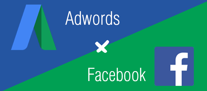 facebook-x-adwords-imagem-post