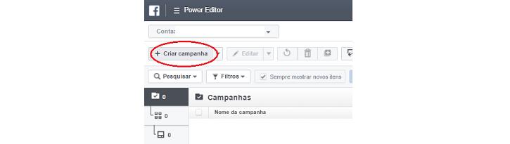 anuncio-instagram-power-editor