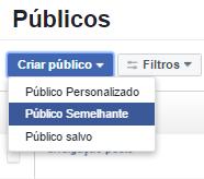 publico-semelhante-facebook
