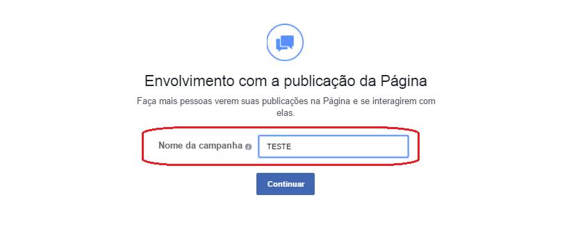 direcionar-anuncios-facebook