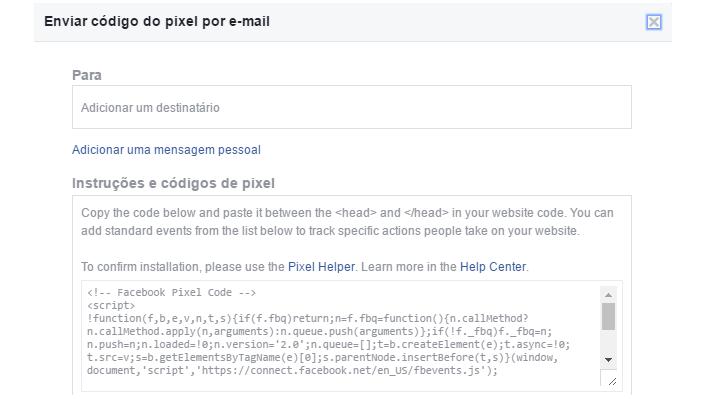 pixel-de-conversao-facebook
