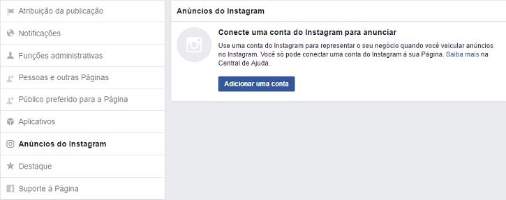 ferramenta-de-anuncio-instagram