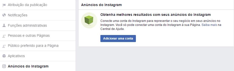 instagram-facebook-business