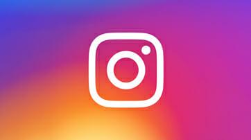 criar anúncios no instagram