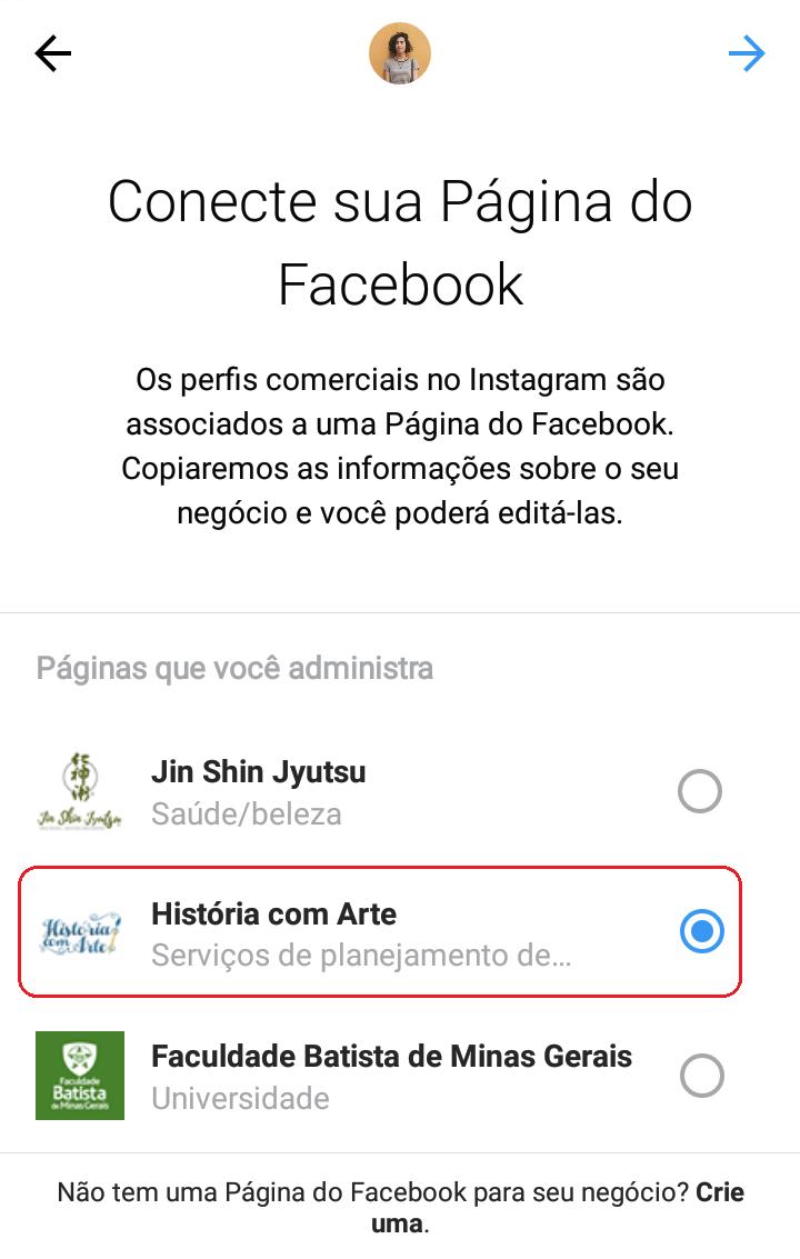 instagram-perfil-de-negocios