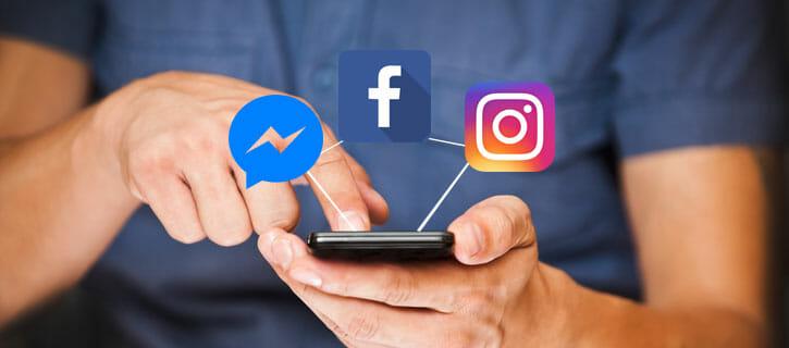 novidade-no-Facebook