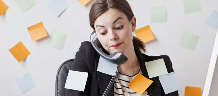 dicas-produtividade