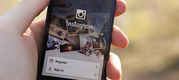 Você sabe quais são os melhores horários para postar no Instagram? As grandes marcas já descobriram o poder dessa rede social. Chegou a sua vez!
