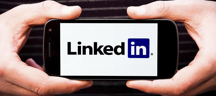 Você sabe quais são os melhores horários para postar no Linkedln? Descubra agora e veja o seu número de clientes crescer consideravelmente.