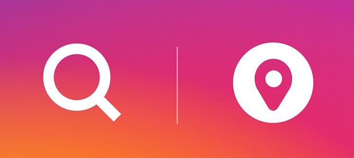 A ferramenta de localização do Instagram é muito útil na hora de ser mais específico para identificar públicos-alvo. Descubra como fazer isso agora.