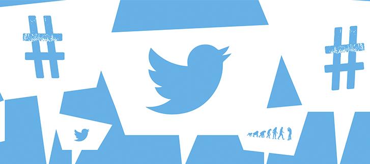 Saber os melhores horários para postar no Twitter é fundamental para maximizar a audiência da sua empresa nessa rede social. Descubra agora como fazer isso.