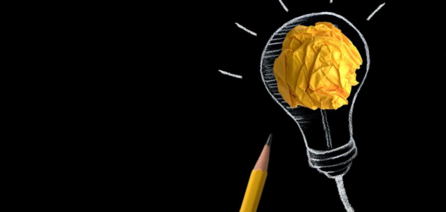 ideias de conteúdo que servem para qualquer tipo de negócio