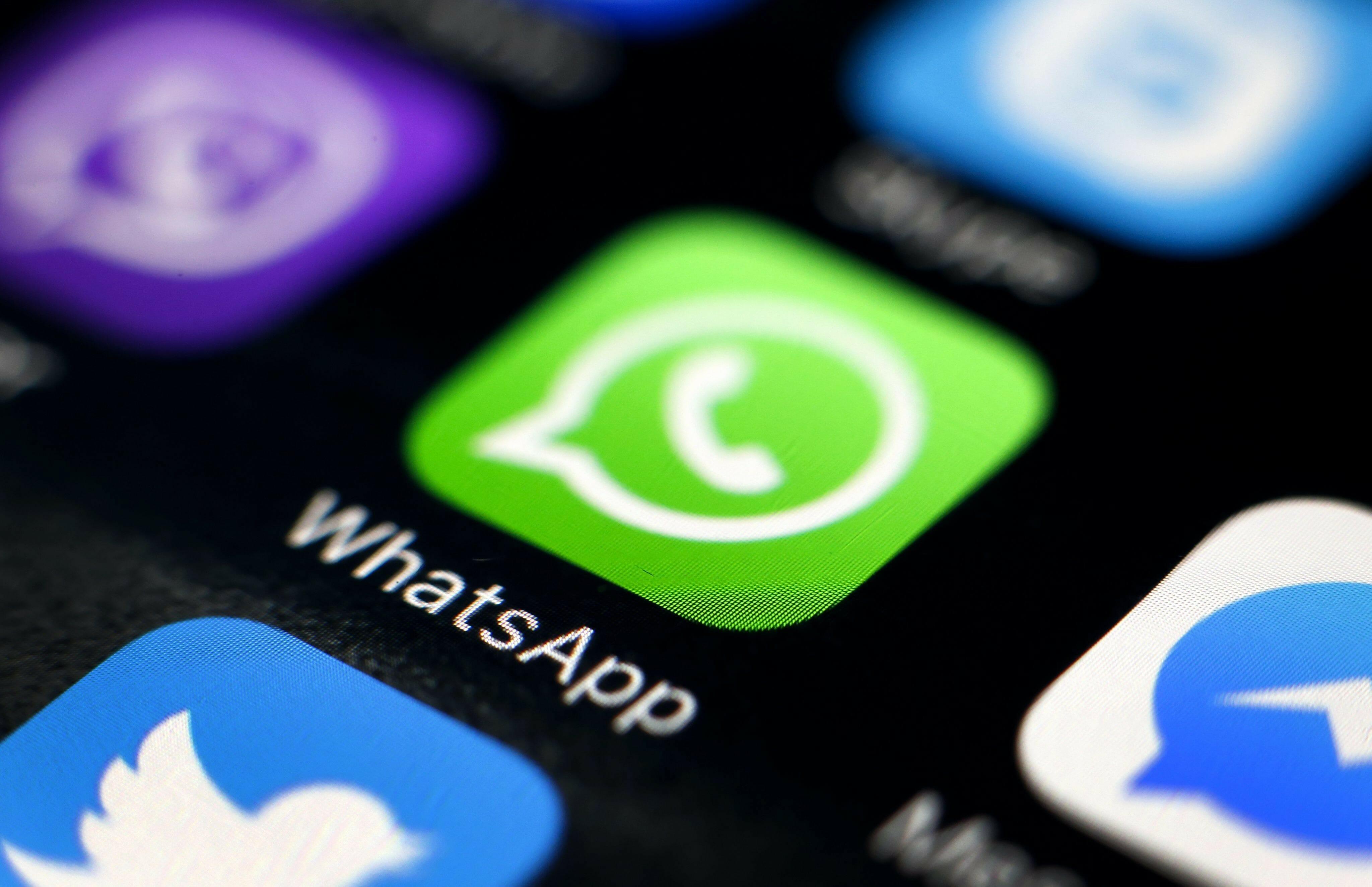 Pagamentos pelo WhatsApp: conheça a funcionalidade suspensa no Brasil