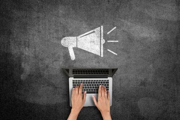 Marketing digital: saiba como tornar a sua empresa conhecida