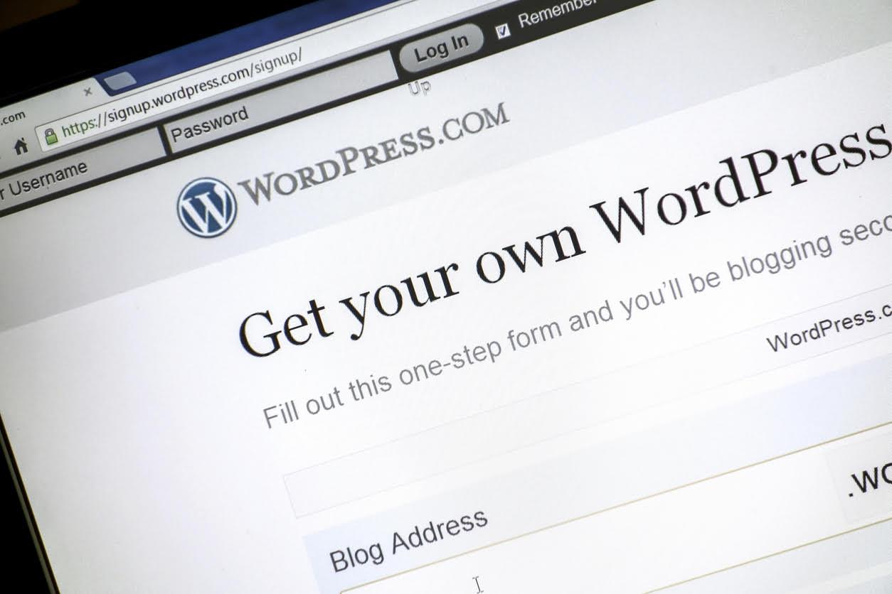 Site WordPress - como melhorar a performance e velocidade?