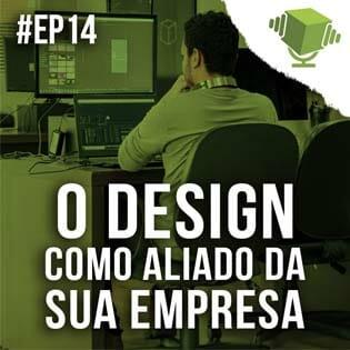 O Design como aliado da sua empresa