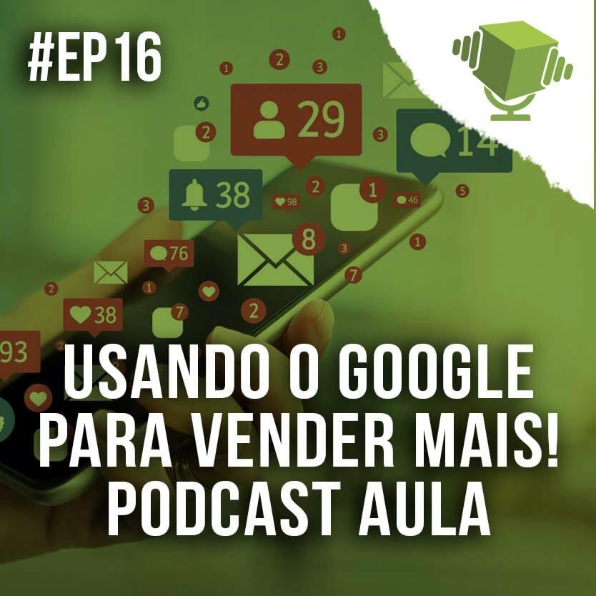 cubo verde google para vender
